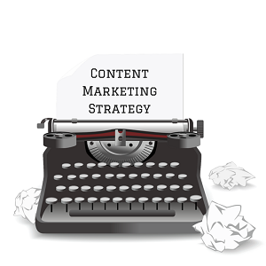 Content Marketing Pasadena