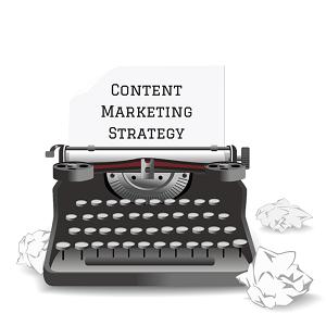 Content Marketing Pasadena