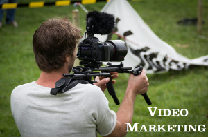 Video Marketing Pasadena